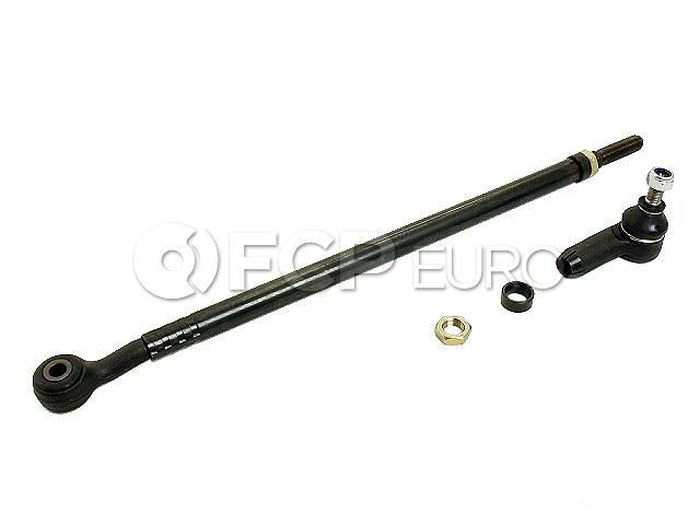 Audi Tie Rod Assembly - Febi 443419801E