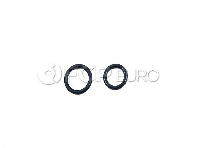 Mercedes A/C Line O-Ring - ACM 1638350298