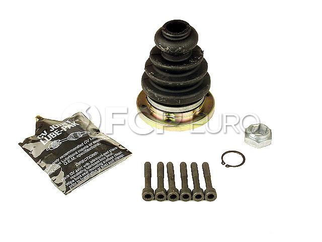 Audi CV Joint Boot Kit  - GKN 300486