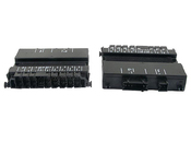 Mercedes Power Seat Control Module - Beckmann 203820152688