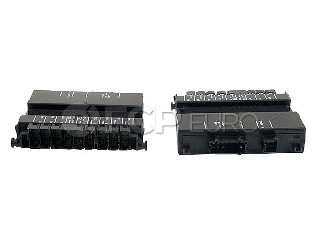 Mercedes Power Seat Control Module - Beckmann 203820162688