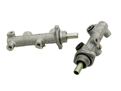 Audi Brake Master Cylinder - Jopex 443611021EC