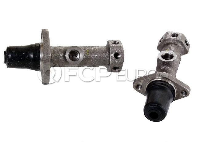 VW Brake Master Cylinder - TRW 113611021CBR