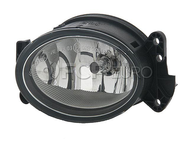 Mercedes Fog Light - Magneti Marelli 1698201556
