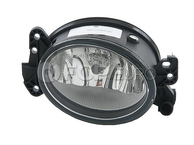 Mercedes Fog Light - Magneti Marelli 1698201656