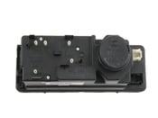 Mercedes Vacuum Pump - Programa 210800274888