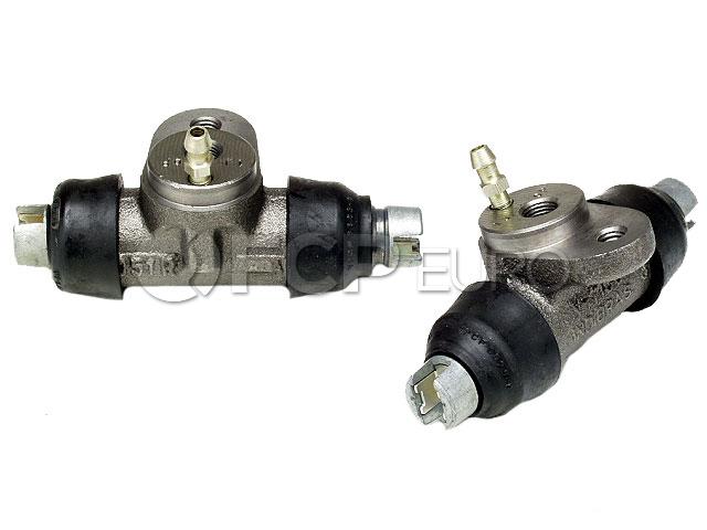 VW Wheel Cylinder - TRW 113611053BBR