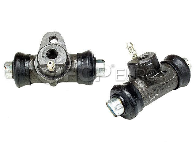 VW Wheel Cylinder - Jopex 113611055CEC