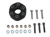 Mercedes Drive Shaft Flex Joint Kit - OEM 0004110000