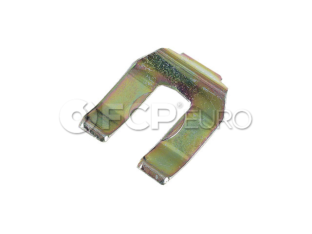 VW Brake Hose Clip - FTE 113611715A