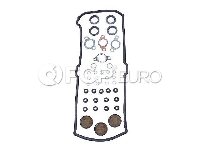 Porsche Valve Cover Gasket Set (968 944) - Wrightwood Racing 9441044470998