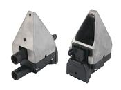 Mercedes Ignition Coil - Meyle 0001500480