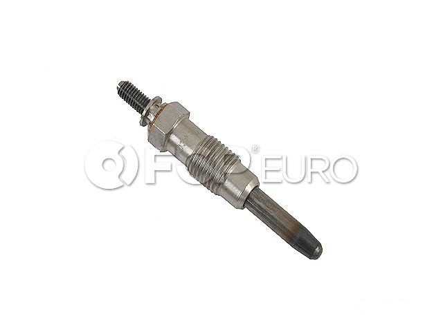 Mercedes Diesel Glow Plug - Meyle 0001598301