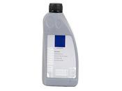 Mercedes Manual Transmission Fluid - Genuine Mercedes 001989840309