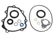 Porsche Manual Transmission Gasket Set - Wrightwood Racing 477300912B