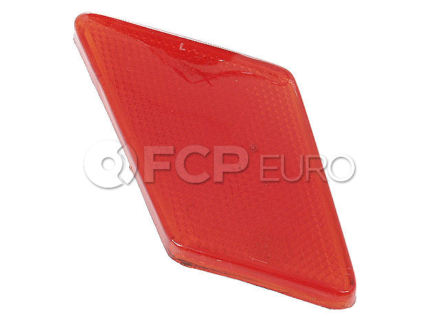 VW Reflector Assembly - RPM 113945109FE