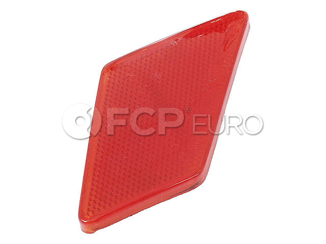 VW Reflector Assembly - RPM 113945110FE