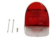 VW Tail Light Lens - RPM 113945241AFE