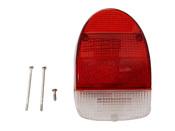 VW Tail Light Lens - RPM 113945242AFE