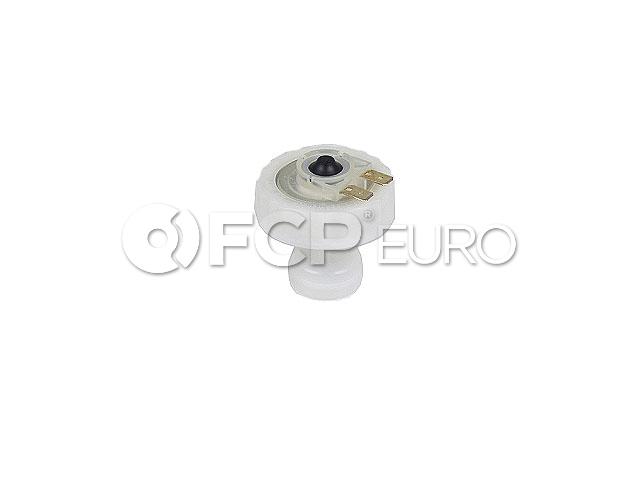 Porsche Brake Master Cylinder Reservoir Cap - ATE 390427