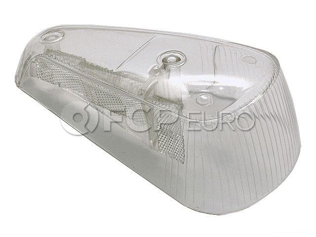 VW Turn Signal Light Lens - RPM 113953161BCFE