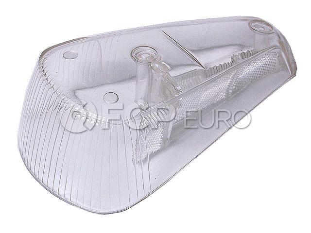 VW Turn Signal Light Lens - RPM 113953162BCFE