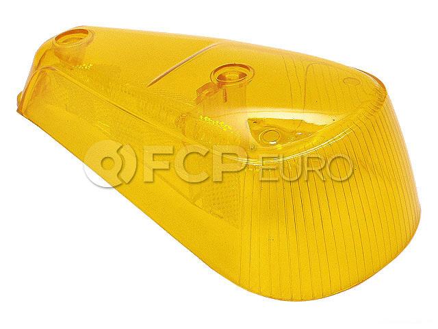 VW Turn Signal Light Lens - RPM 113953162BFE