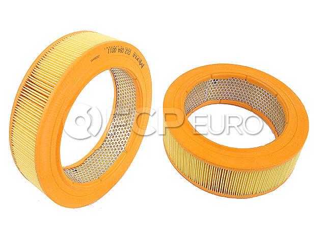 Mercedes Air Filter - Meyle 0010949504