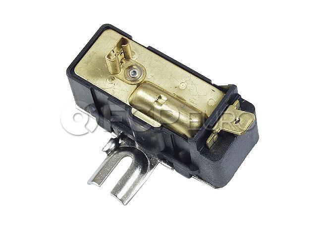 Instrument Cluster Voltage Regulator - 113957099AFE