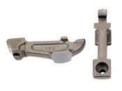 Mercedes Rocker Arm - Febi 1140550001A