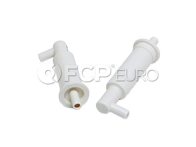 Mercedes Fuel Filter - Genuine Mercedes 0014776601OE