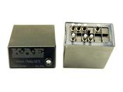 Mercedes A/C System Relay - KAE 0015457405A
