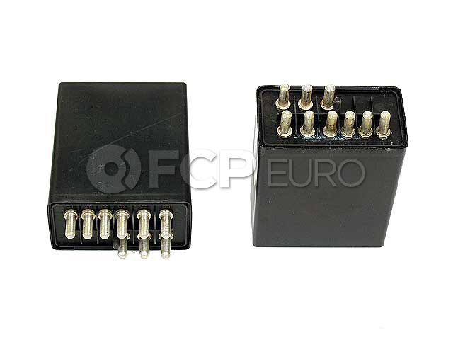 Mercedes Fuel Pump Relay - Programa 0015457805A