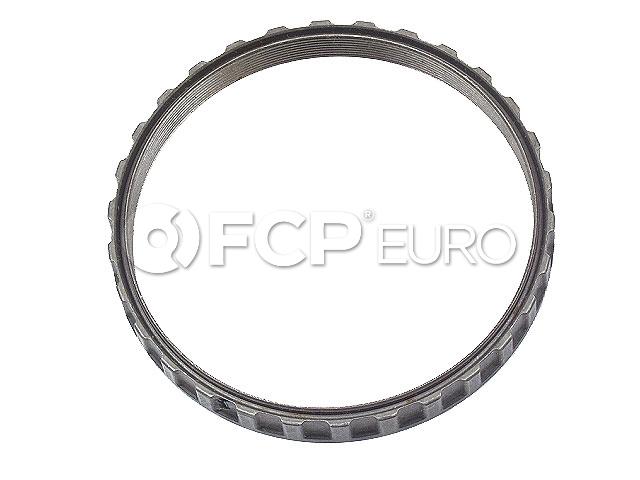VW Manual Transmission Pinion Shaft Bearing Nut - INA 002311223A