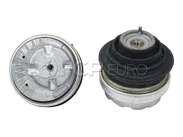 Mercedes Engine Mount - Lemforder 2022403617