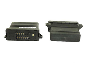 Mercedes Idle Control Unit - Programa 002545333288A