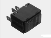 Audi Door Window Switch - Meyle 4A0959855A