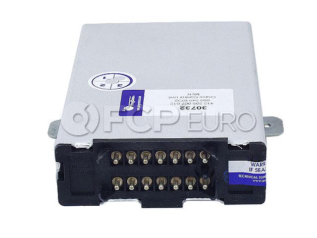 Mercedes Cruise Control Amplifier - Programa 003545073288A