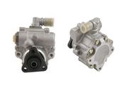 Audi VW Power Steering Pump - Meyle 4B0145156