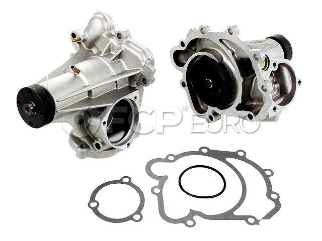 Mercedes Water Pump - Graf 1162001701A