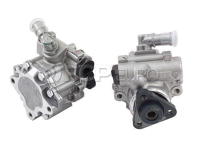 Audi Power Steering Pump - Bosch ZF 4B0145156R