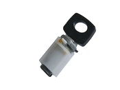 Mercedes Ignition Lock Cylinder - Genuine Mercedes 2024600704