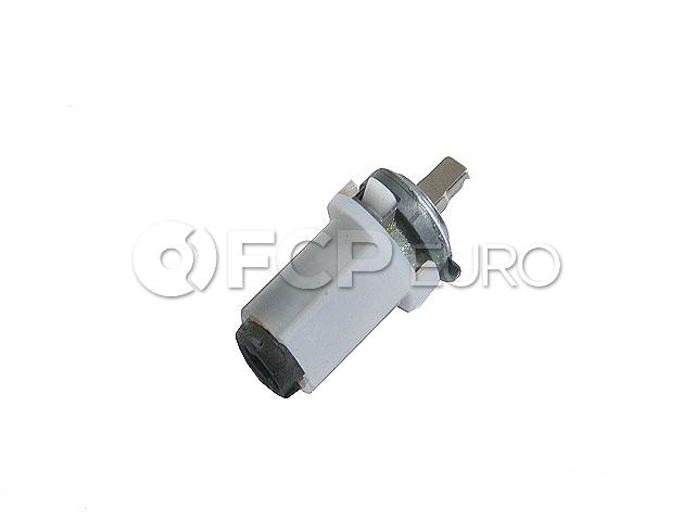 Mercedes Ignition Lock Cylinder - Genuine Mercedes 2024601104