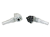 Mercedes Steering Column Lock - Genuine Mercedes 2024620330