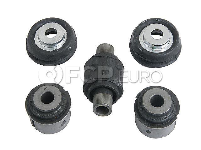 Mercedes Control Arm Repair Kit - Meyle 1163300175A
