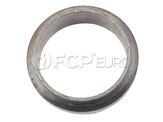 Mercedes Exhaust Pipe Connector Gasket - HJS 2024920281