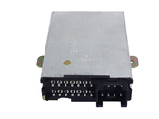 Mercedes Cruise Control Amplifier - Beckmann 005545053288A