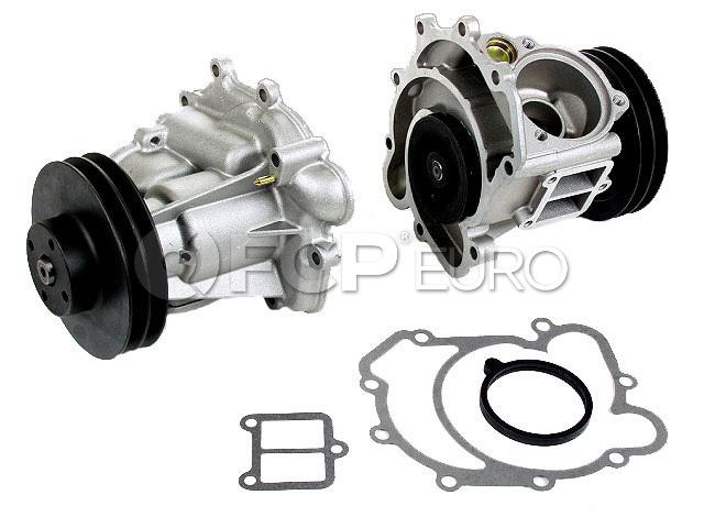 Mercedes Water Pump - Graf 1172003301A