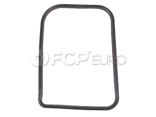 Porsche Transmission Oil Pan Gasket - CRP 010321371B