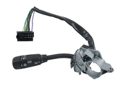 Mercedes Combination Switch - OE Supplier 2025402144